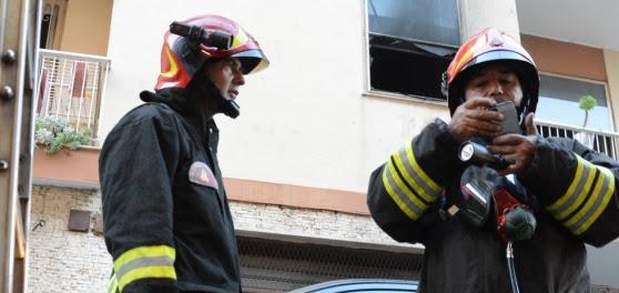 Bari: ragazzina muore tra le fiamme della sua stanza