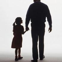 Ayah Mengapa Selalu aku Yang Harus Terus Mengalah?