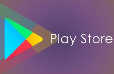 Cara Download dan Install Play Store