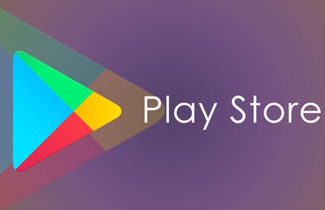 Cara Download dan Install Play Store