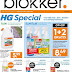 Blokker folder Week 12, 18 Maart – 12 april 2017