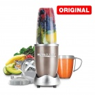 www.top-shop.ru/product/503818-nutribullet-pro-family-set/?cex=1534225&aid=24984