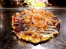 okonomiyaki-www.healthnote25.com