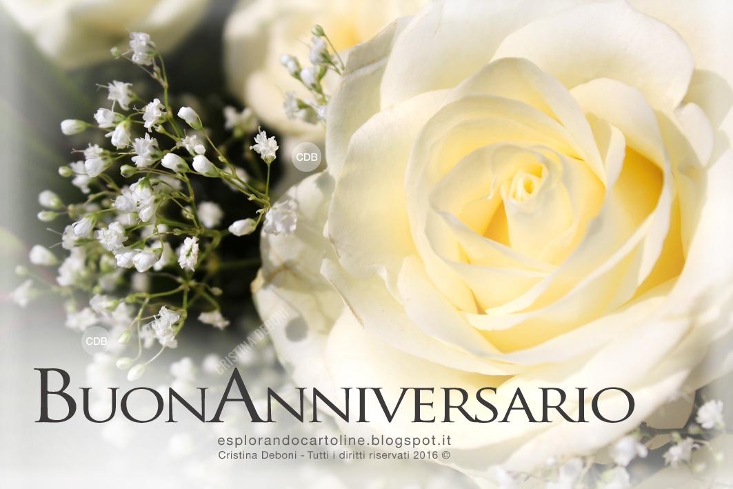 Auguri Matrimonio Immagini Gratis : Biglietti di auguri per matrimonio frasi per matrimonio frasi d