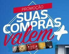 Cadastrar Promoção Bradesco Suas Compras Valem Mais 2016 2017