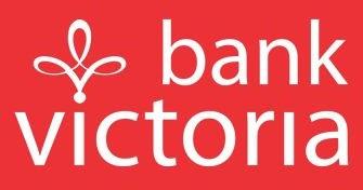 BVIC BIMA Saham BVIC | BANK VICTORIA KUASAI 34,91% SAHAM BIMA MULTI FINANCE
