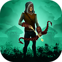 Tải Skull Towers Castle Defense Game Best Archery TD Hack