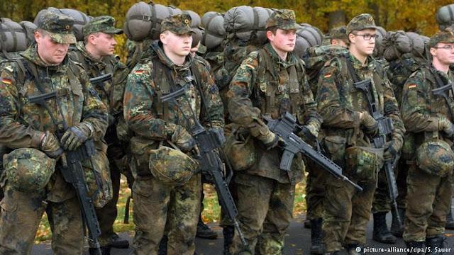 Alemania redefine su politica de seguridad nacional. - Página 2 36338297_303