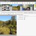 Bikin Video Slideshow Dengan Videopanorama