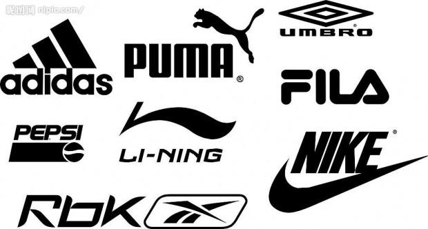 Compracargos De Marcas Réplicas Importar China Cómo fgxwSnUq