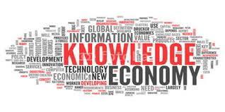 අනං## මනං ## Knowledge