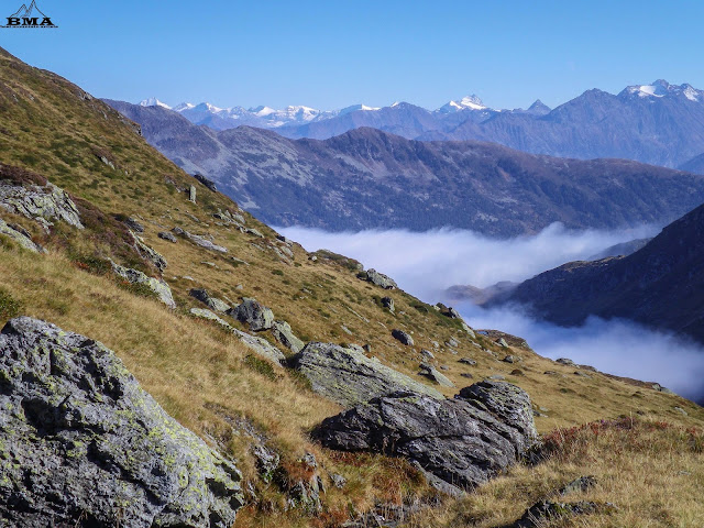 wandern windautal - wanderblog - bma - tourenberichte