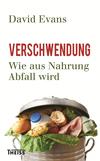 http://www.e-medien-franken.de/e-medien-franken/frontend/mediaInfo,0-0-530321610-200-0-0-0-0-0-0-0.html