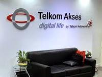 PT Telkom Akses , karir PT Telkom Akses , lowongan kerja 2017, lowongan kerja bumn 2017