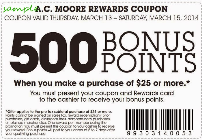 3bet coupon code : Giant eagle coupon policy erie pa