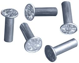 what is rivet