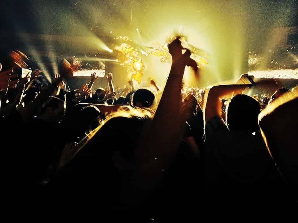 #409 El concierto | Maestro Liendre Cabaret |Blog de Luis Bermejo