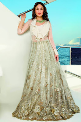 Kareena-kapoor-looks-stunning-in-tena-durrani-bridal-wear-11