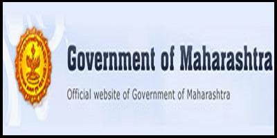 education-maharashtra-gov-in