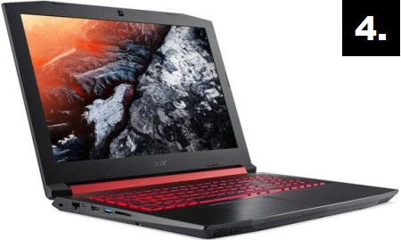 best laptop under 60000 in india 2018