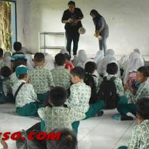 Pentingnya Penelitian Tindakan Kelas Dalam Pendidikan