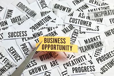 5 Rahsia Kejayaan Bisnes Online