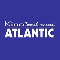 http://www.kinoatlantic.pl/