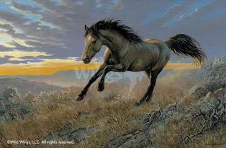 cuadros-corceles-admirables-pinturas