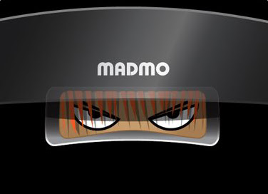 Madmo speed