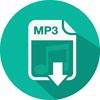 Mp3-Tag-Editor-APK