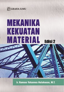 MEKANIKA KEKUATAN MATERIAL EDISI 2
