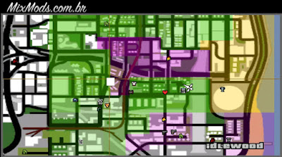 real time map gta sa mod cleo