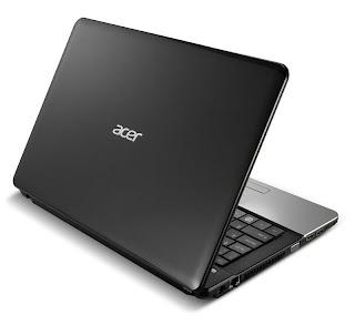 Harga Acer Aspire E1-471G Terbaru