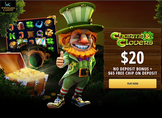 Winward casino no deposit bonus codes 2012 all slot games casino