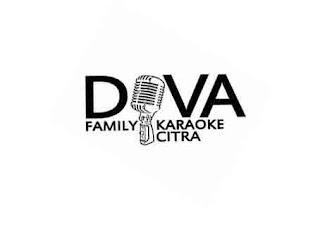 Lowongan Kerja Diva Family Karaoke Citra