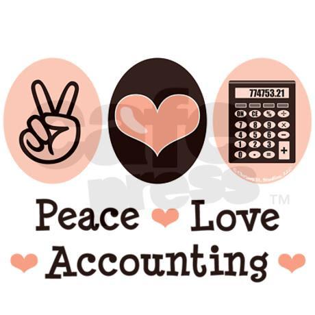 dp bbm gambar dp bbm lucu tentang anak akuntansi
