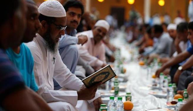 Meski Haid, Wanita Bisa Raih Pahala Ramadhan dengan Amalan Ini