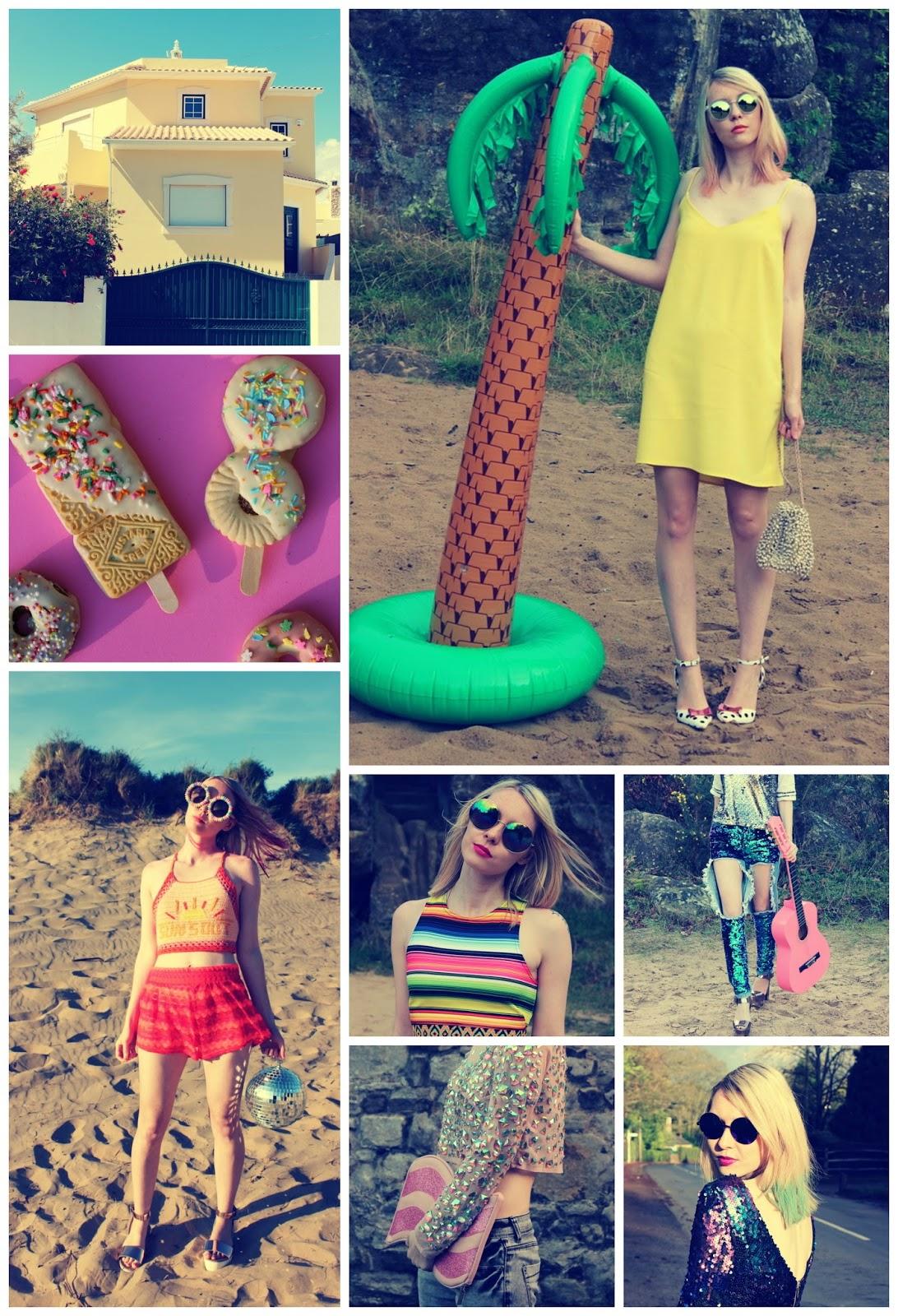blog crush, blogger crush, favourite blogger, fashion blogger, lifestyle blogger, blogger recommendations, best bloggers, colourful blog, summer style inspiration, SOINSPO, UK blogger