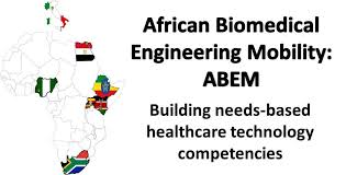 African Biomedical Engineering Mobility Scholarships