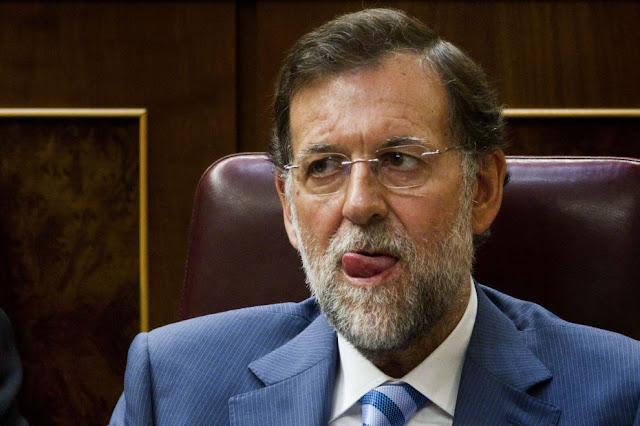Mariano Rajoy destitui governo catalão, dissolve Parlamento e marca eleições para 21 de dezembro