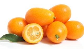 cara cari vitamin c terbaik