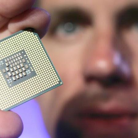 اكتشاف ثغرة جديدة في معالجات intel و هذه المرة تسبب في اختراق الأجهزة