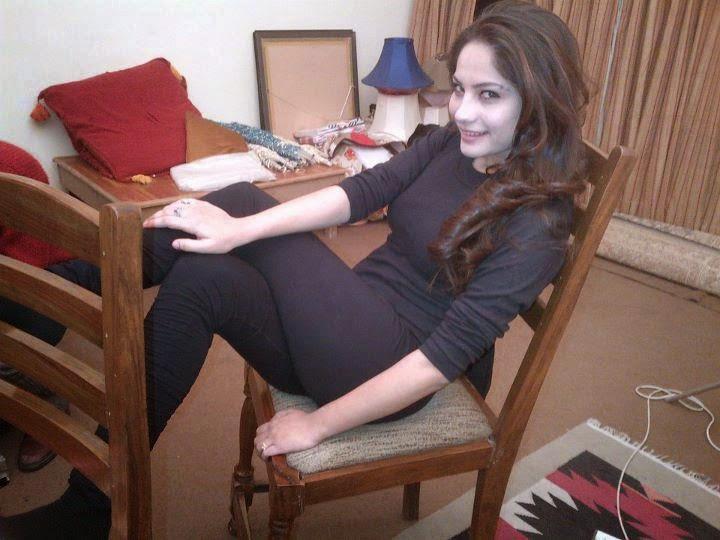 Pakistani Leaked Mms