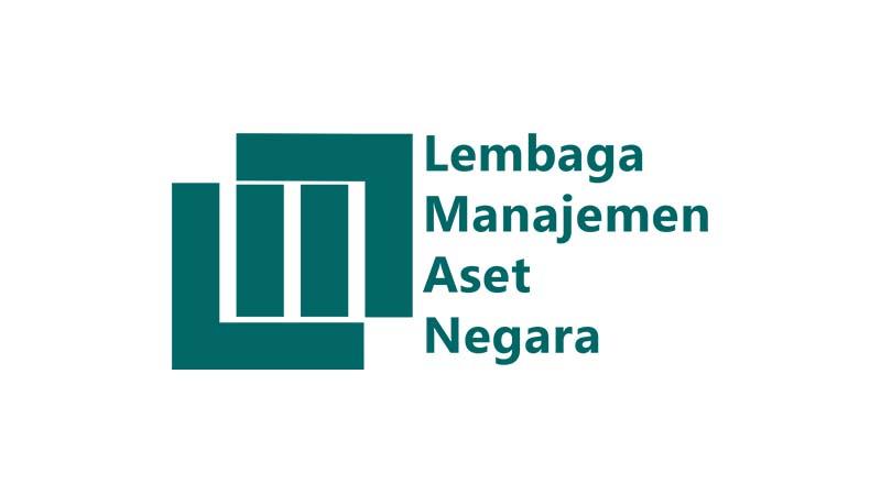 Lowongan Kerja Lembaga Manajemen Aset Negara