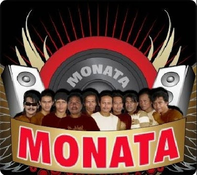 Download Lagu Dangdut Koplo Om Monata Mp3 Terbaru 2016