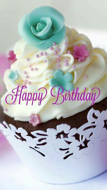 HD Happy birthday 3d images happy birthday d images happy birthday g images happy birthday images happy birthday images funny happy birthday queen b images happy birthday veer g images wish you a happy birthday images