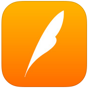 PlanBe : Calendar and Reminder, Best Organizer for Task and Event for iCloud, Google, and Toodledo