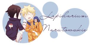 lapidarium-narutowskie.blogspot.com
