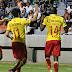 Monarcas Golea A Zacatepec En Copa MX