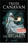 http://miss-page-turner.blogspot.de/2016/11/rezension-die-begabte.html